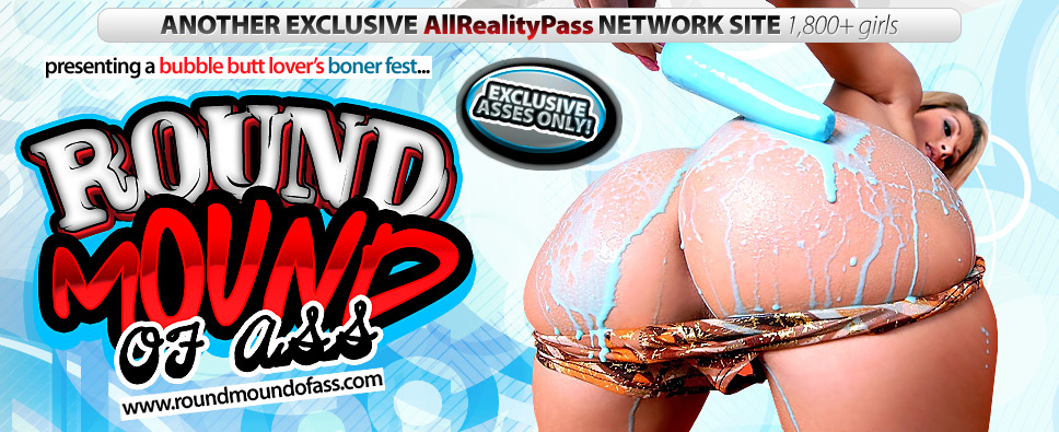 Round Mound of Ass - Round Ass Mound Girls Porn Videos & Photos
